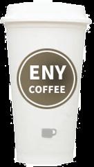 マーケティング、フレームワークを考えるときに飲むコーヒー